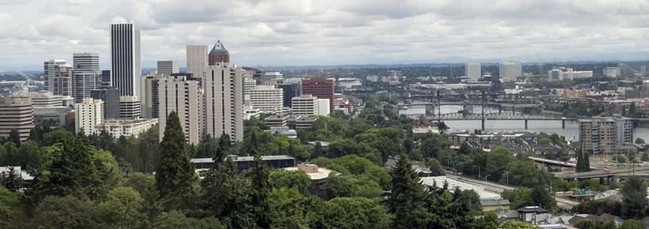 Portland_Skyline_2